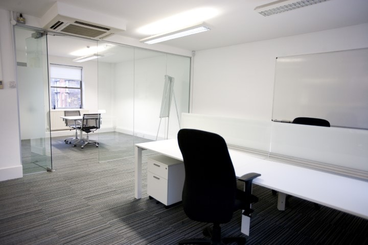 Office Cleaning Sydney